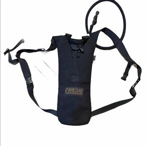 CamelBak - ThermoBak 2L Hydration Pack - 70 oz